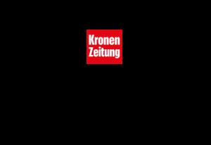 """""""Krone""""-Sport Gala"""